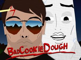 BadCookieDough