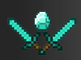 hasdiomonds
