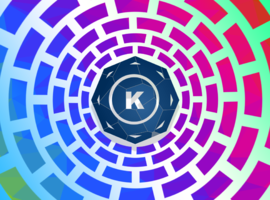 K3ter