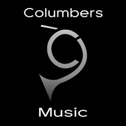 Columbers