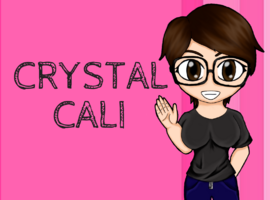 CrystalCali