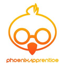 phoenixapprentice