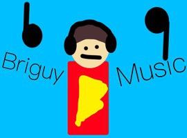 BriguyMusic
