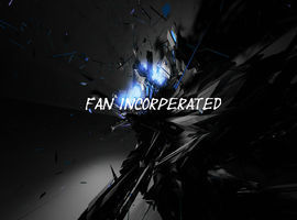 FanIncorperated