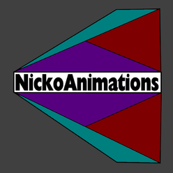 NickoAnimations