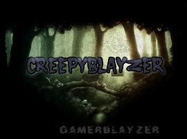 GamerBlayzerYT