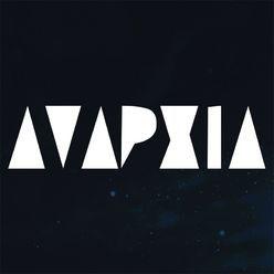 AvapXia