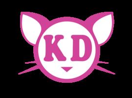 KinkyDesign