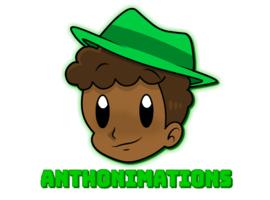 AnthoniMations