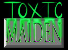 ToxicMaiden