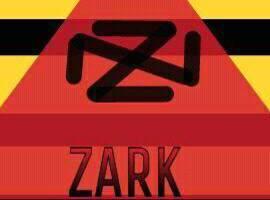 M-ZarkQHeart