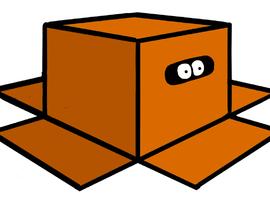 BigBoxs