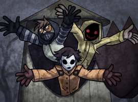 CreepyNoodleDragon