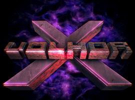 VolkorX
