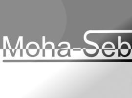 mohaseb1211