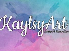 Kaylsy