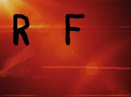 redflaresountracks