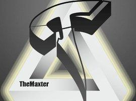 TheMaxterEDM