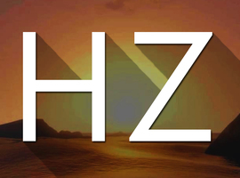 HoriZonDubs