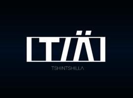 Tshintshilla