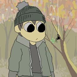 TreehouseINC