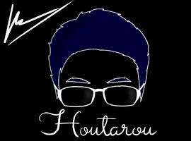 Houtarou