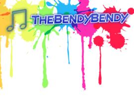 TheBendyBendy