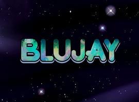 BluJay55555