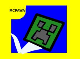 Minecraftpawa
