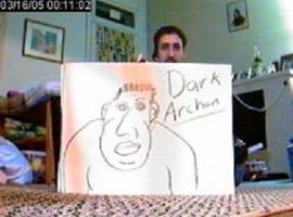 DarkArchon
