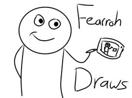 FearrohDraws
