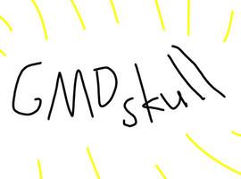 GMDskull