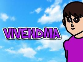 VivendmaYoutube