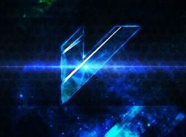 Vision3ry