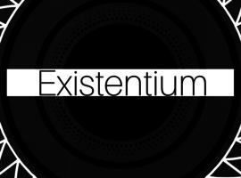 Existentium