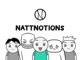Nattnotions