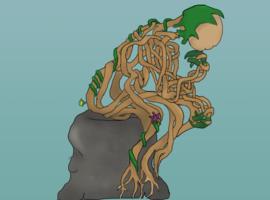 ponderous-plants