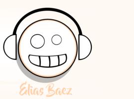eliasbaez321