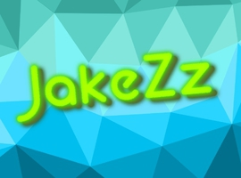 JakeZzTheGamer