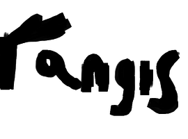 Rangis