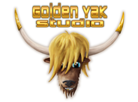 GoldenYakStudio