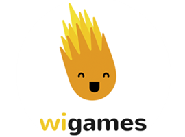 WIGames