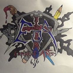 Metallica26