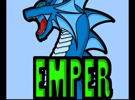Emperr