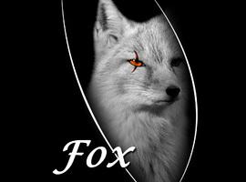 HardFox