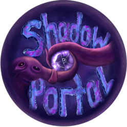 ShadowPortalTeam