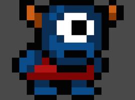 ogrepixel