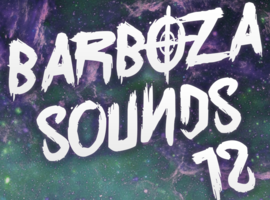 BarbozaSounds12