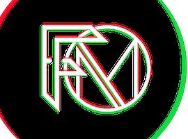 HecTicFrigidMusic