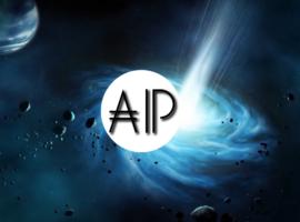 Alpha-Paradox